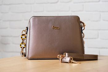 купить Женская сумка  ID 9617 в Кишинёве