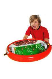 купить Настольная игра Футбольный стадион  6178712 в Кишинёве