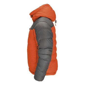cumpără Scurta puf RedFox Down Jacket Karakorum, 00001038132 în Chișinău