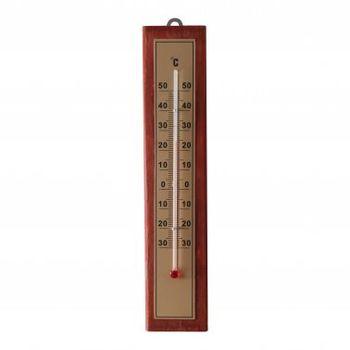 купить Комнатный термометр Axentia 200340 в Кишинёве