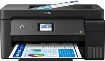 MFD Epson L14150