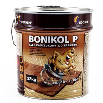 Bochem Клей Bonikol P 23кг