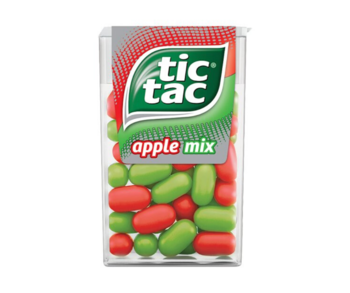 купить Tic Tac Apple Mix в Кишинёве
