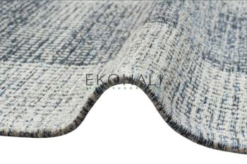 купить Ковёр ручной работы E-H MONACO MN09 NAVE в Кишинёве