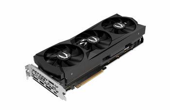 купить ZOTAC GeForce RTX 2070 AMP! Extreme Edition 8GB DDR6, 256bit в Кишинёве