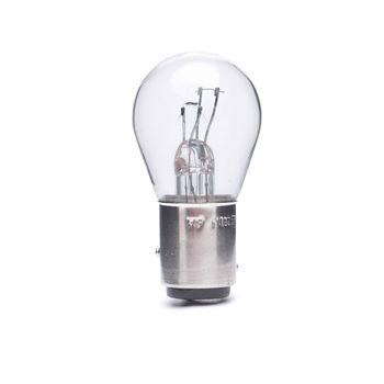 купить Лампа   12V 21/4W BAZ15d в Кишинёве