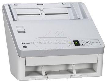 Scanner Panasonic KV-SL1056-U2