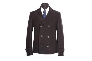 купить Куртка мужская Giovanni Primo классическая в Кишинёве