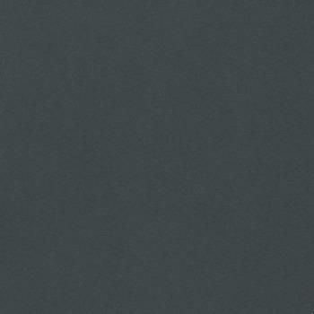 купить ЛАМИНИРОВАННАЯ ДРЕВЕСНО-СТРУЖЕЧНАЯ ПЛИТА H10-1195X580, 0164PE в Кишинёве