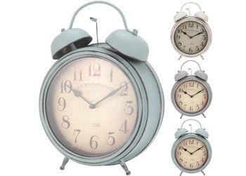 """купить Часы-будильник """"Ретро"""" 23.5X31cm в Кишинёве"""