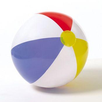 купить Мяч надувной 51, 3+ в Кишинёве