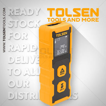 cumpără Telemetru Tolsen în Chișinău