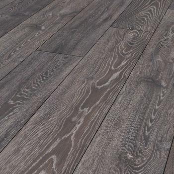 5541 Bedrock Oak, Planked (HC) 8mm/33