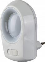 купить LED (0.5Wt) NNL-SW01-WH в Кишинёве