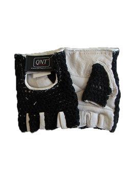 купить Тренировочные перчатки FITNESS GLOVES в Кишинёве