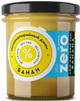 cumpără Jam Banana 270g în Chișinău