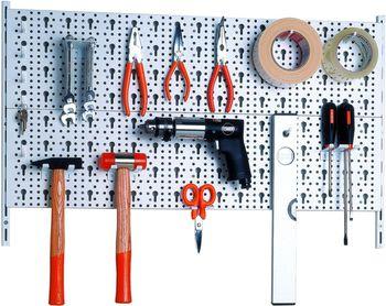 Набор для инструментов N2