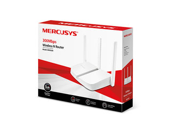 "Wireless Router MERCUSYS ""MW305R"""