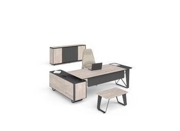 купить ALPİ X ETAGERE TABLE APX0123E в Кишинёве