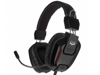 Gaming Headset SVEN AP-G555MV