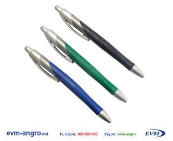Ручка   AH 524A  12