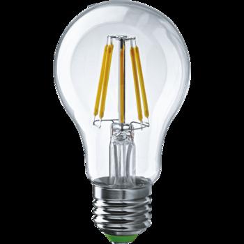 купить LED (8W) NLL-F-A60-8-230-4K-E27 в Кишинёве