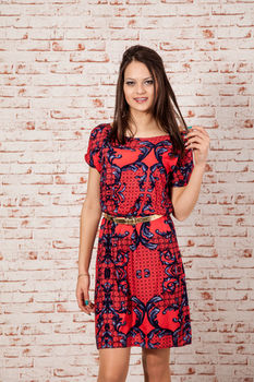 купить Платье Simona   ID  0506 в Кишинёве