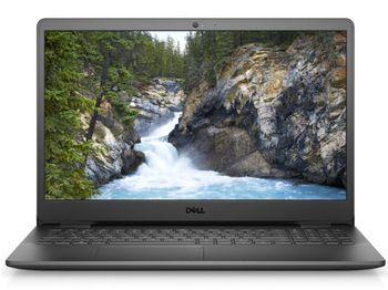 """NB Dell 15.6"""" Vostro 3500 Black (Core i7-1165G7 8Gb 512Gb)"""