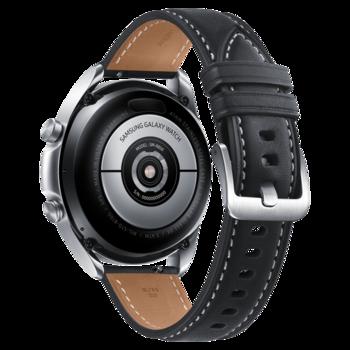 Samsung Galaxy Watch 3 41mm (R850), Silver