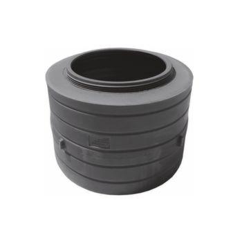 купить Адаптор для резервуара dn 800mm,  h=540mm / резьбовой Tr в Кишинёве