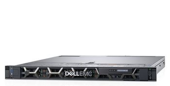 "Dell PowerEdge R440 1U Rack, Xeon Silver 4110 (8C/16T, 2.1GHz, 11MB), 2х16GB RDIMM DDR4 2666MT/s, 1.2TB 10K SAS 12Gbps 2.5in Hot-plug HDD (up to 8х2,5"" Hot Plug HDD),  PERC H740P RAID, iDRAC9 Express, TPM 2.0, DVD RW, Dual Port 1Gb, Single PSU 550W"