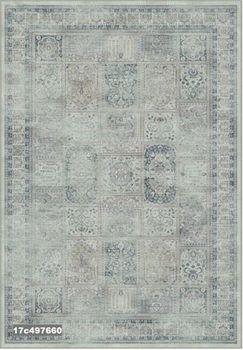 Ковер VINTAGE  017c497660