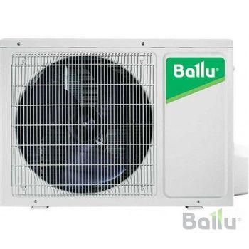 купить Кондиционер тип сплит настенный On/Off Ballu BSD-24HN1 24000 BTU в Кишинёве