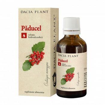 cumpără Dacia Plant Paducel tinctură 50ml în Chișinău