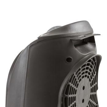 купить Тепловентилятор TROTEC TFH 22 E в Кишинёве