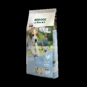купить Bewi Dog Puppy 12,5 kg в Кишинёве