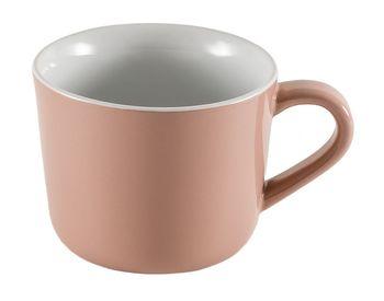Чашка GIPFEL GP-7903 (220 ml)