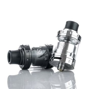 купить Augvape Merlin mini RTA в Кишинёве