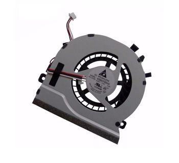 CPU Cooling Fan For Samsung NP300E5E NP300E5V NP270E5E NP270E5V (3 pins)