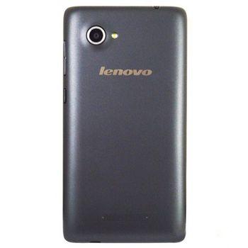 Lenovo A889 Black 2 SIM (DUAL)