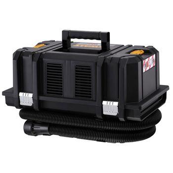 купить Аккумуляторный пылесос DeWALT DCV586MT2 в Кишинёве