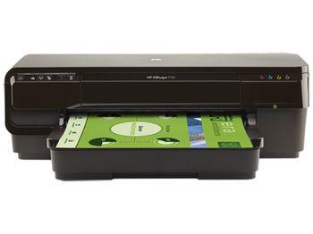 {u'ru': u'Printer HP Officejet 7110 A3+ Wide Format ePrinter H812a, Up to 33 ppm, 4800 x 1200 dpi, 128 MB DDR RAM, Up to 12000 pages, Hi-Speed USB 2.0, Ethernet, Wireless 802.11b/g/n (#932 Black, #933 C/M/Y Ink Cartridge)', u'ro': u'Printer HP Officejet 7110 A3+ Wide Format ePrinter H812a, Up to 33 ppm, 4800 x 1200 dpi, 128 MB DDR RAM, Up to 12000 pages, Hi-Speed USB 2.0, Ethernet, Wireless 802.11b/g/n (#932 Black, #933 C/M/Y Ink Cartridge)'}
