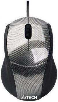 cumpără Mouse A4-Tech N-100-1 în Chișinău