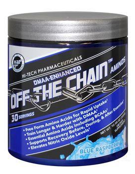 купить Off The Chain 300g в Кишинёве