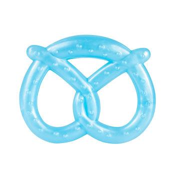 cumpără Canpol Baby 57/302 Gingier elastic Inel în Chișinău
