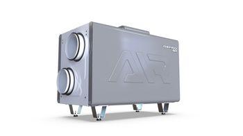 купить Рекуператор тепла DRX-400 H в Кишинёве