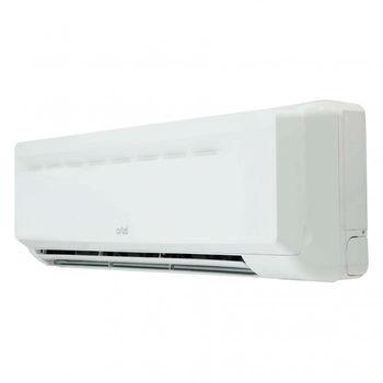 Conditioner ARTEL ART-09HGE23