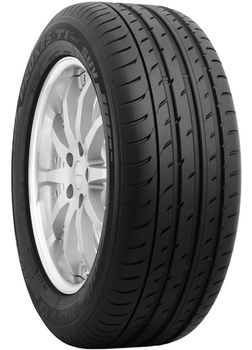 Toyo Proxes T1 Sport SUV 235/55 R19