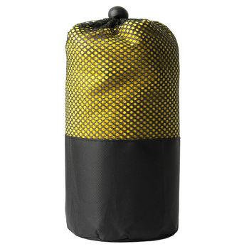 Полотенце спортивное 80x130 см ST-001 (2783)