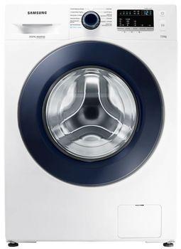 Стиральная машина Samsung WW70J42G03WDLP